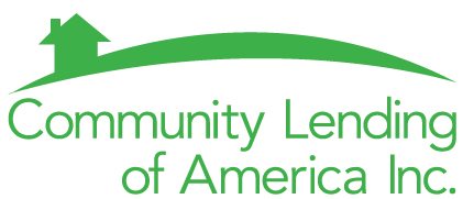 Community Lending of America